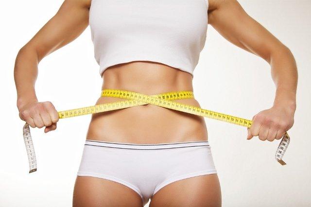 LipoMelt – The non-invasive alternative to liposuction